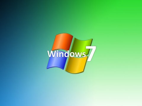 Windows 7 - First Look at New Features: Windows 7 Part 1 Review