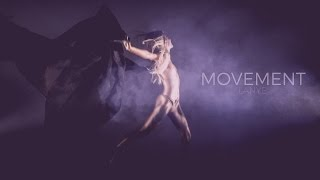 Lanye - Movement [Official Video]