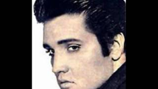 Watch Elvis Presley Judy video