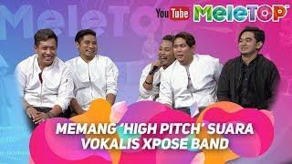 download lagu Memang 'high Pitch' Suara Vokalis Xpose Band gratis