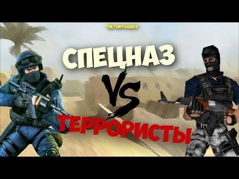 16 БОЙЦОВ СПЕЦНАЗА России против 300 БОЕВИКОВ!!! ГЕРОИ!!! Это надо СМОТРЕТЬ!!!