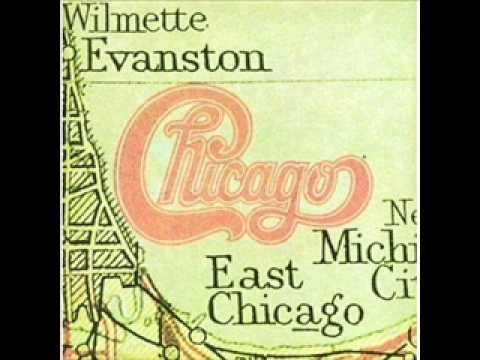 Chicago - Policeman