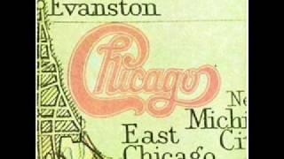 Watch Chicago Policeman video