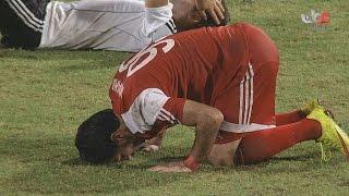 أهداف مباراة منتخب سوريا 2-1 ألمانيا | ربع نهائي كأس العالم العسكرية 2017