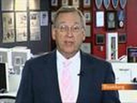 Straszheim Says China's Yuan Move Is Positive for Stocks: Video