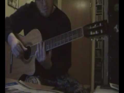 New England Suite (partly..) by A. Phillips - Cover