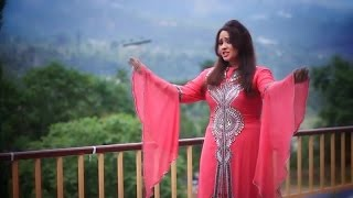 Download Ta Rana Bal Watan Ta Maza | Nadia Gul | Pashto New Songs 2017 | Official Video HD 3Gp Mp4