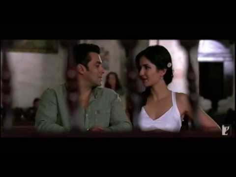 Ek Tha Tiger - All Deleted Scenes