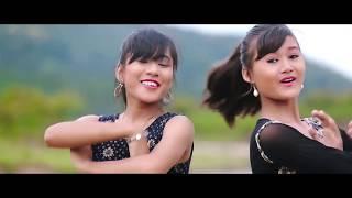 Xapun bor jen - An Assamese Music Video