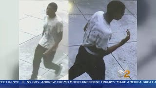 8-Year-Old Boy Robbed In The Bronx