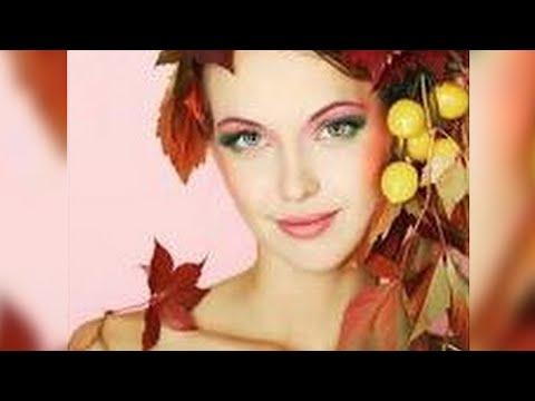 Vinagre para la belleza y cuidado de la piel. Vinegar for skin care. EcoDaisy.