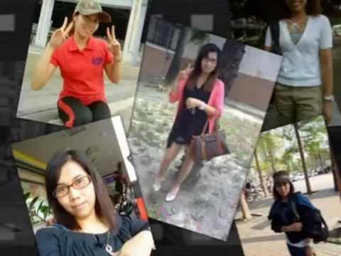 Inka Kristie -yang Kunanti video