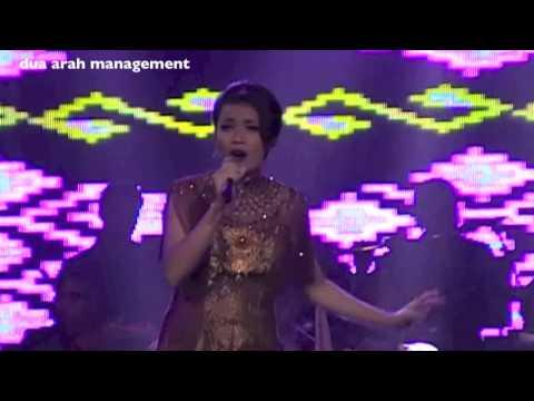 Lea Simanjuntak - Medley Tapanuli
