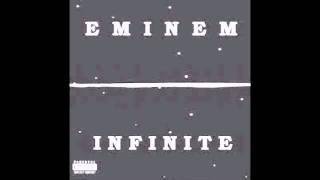 Watch Eminem Never 2 Far video