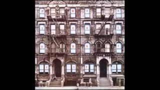 Watch Led Zeppelin Boogie With Stu video