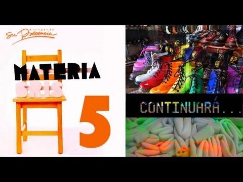 Obras de Teatro para Evangelizar - Materia Gris 5: Obra De Teatro Cristiana / Reunión De Jóvenes - E
