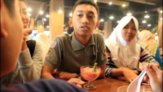 Ran Dekat Di Hati Music Audio