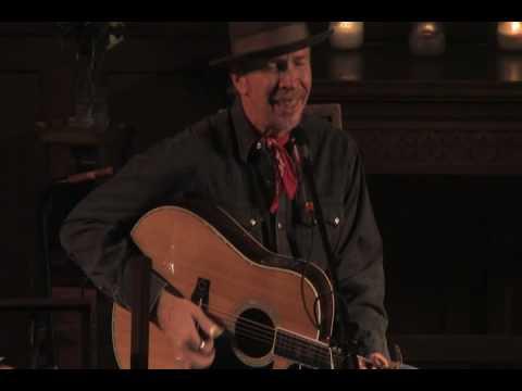 Dave Alvin - Rio Grande