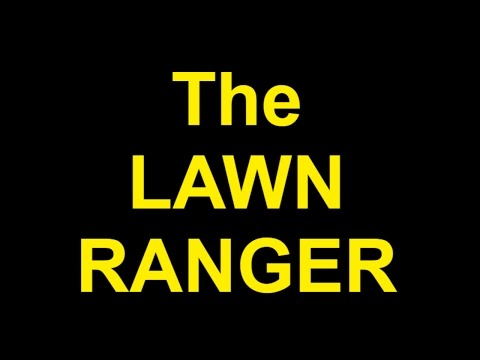 Best Lawn Care Aledo TX