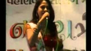 download lagu Sexy Shayari Bya Girl To The Teenager gratis