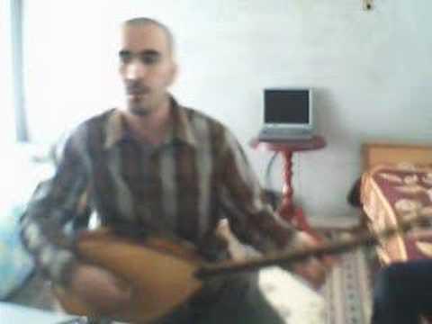 Engin Dag - Fattum Arapca