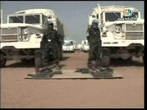 Thai_Darfur_2011_03_04.VOB Music Videos