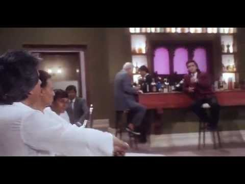 Main.diwana.hu.mujhe..-.pankaj.udas..yeh.dillagi.. video