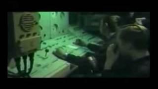 Koursk, un sous-marin en eaux troubles (4/10)