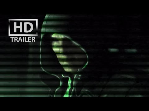 Prototype 2 | OFFICIAL trailer (2012) Music Videos