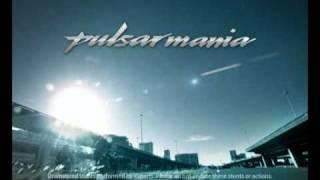 Download Pulser Mania (The Original VDO).mp4 3Gp Mp4