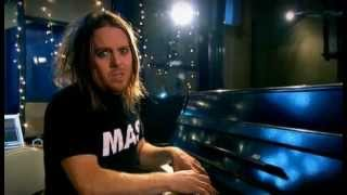 Google Street View by Tim Minchin