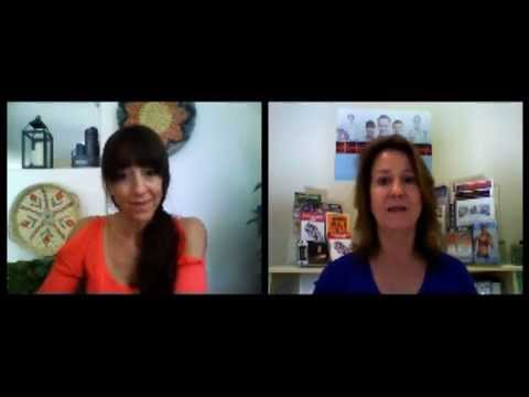 Nutrition for women over age 50 with Christi Taylor