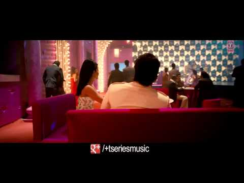 Zero Hour Mashup[dj Kiran Kamath](2012)(1080p) Sparkey....(hd) video