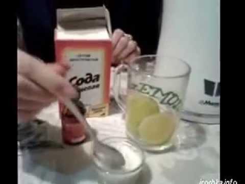 sosat-chesnok-faringit