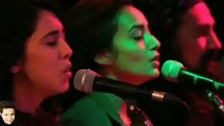 All Motivational Songs Of Sandeep Maheshwari...