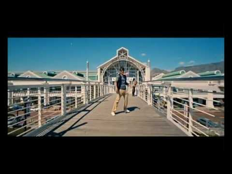 Arzoo - Blood Money Official Full Song video feat Kunal Khemu...