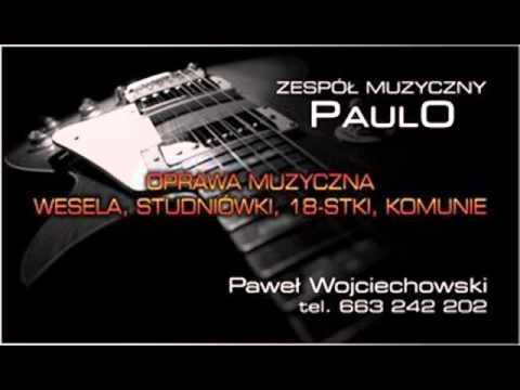 Zespół Muzyczny Paulo - Amigo (cover)