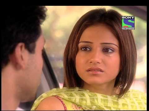 Kaisa Ya Pyar Hai - Episode 32