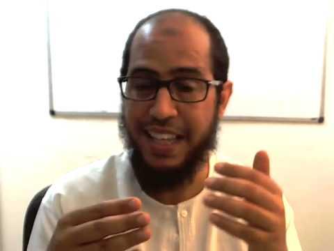 Les miracles de Mohammad : Le poète Almohalhil !