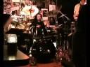 Virgil Donati Band Highlights July 5th, 2008