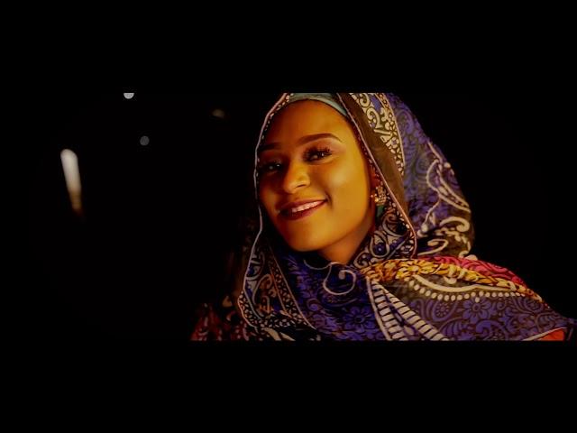 INDO official video 2018, Ali Jita thumbnail