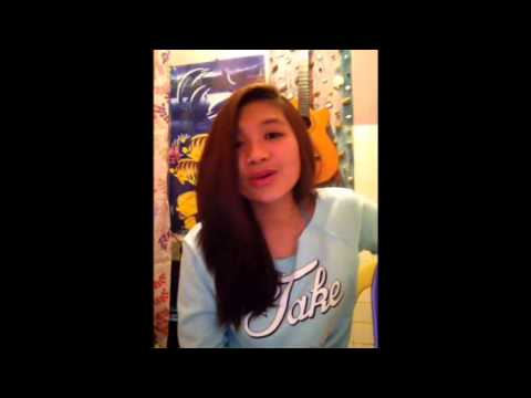I'll Be There (tagalog Version) By Julie Anne San Jose video