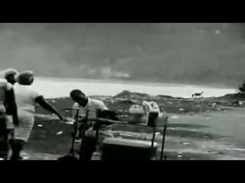 Damian Marley - Something for You (Gang War Riddim)