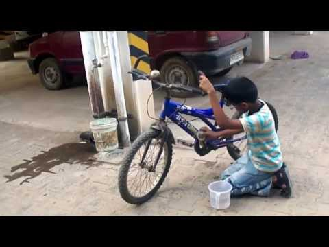 Pinchu Manam- A Child's Desire (tamil Short Film) video