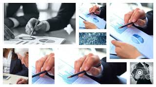 Alastair Majury Senior Business Analyst