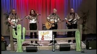 Larry Sparks - Let's Turn Back the Clock