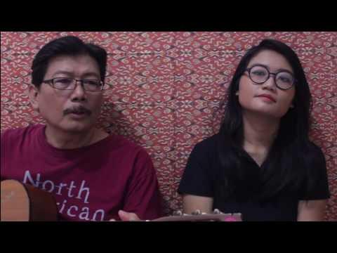 Citi Serfiyani ft Ayah - Seberkas Cinta yang Sirna (Ebiet G.Ade)
