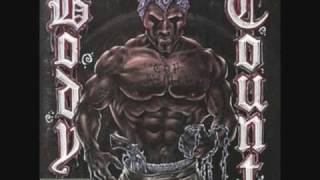Watch Body Count Evil Dick video
