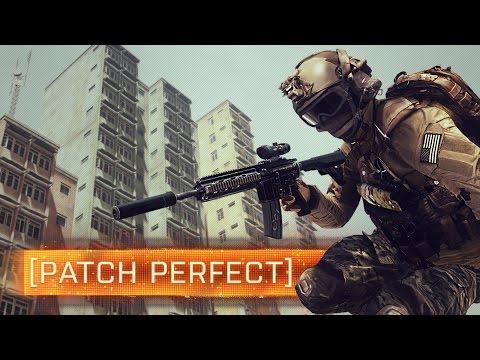 ► DOES IT WORK? | Battlefield 4 (Fall Patch Update)