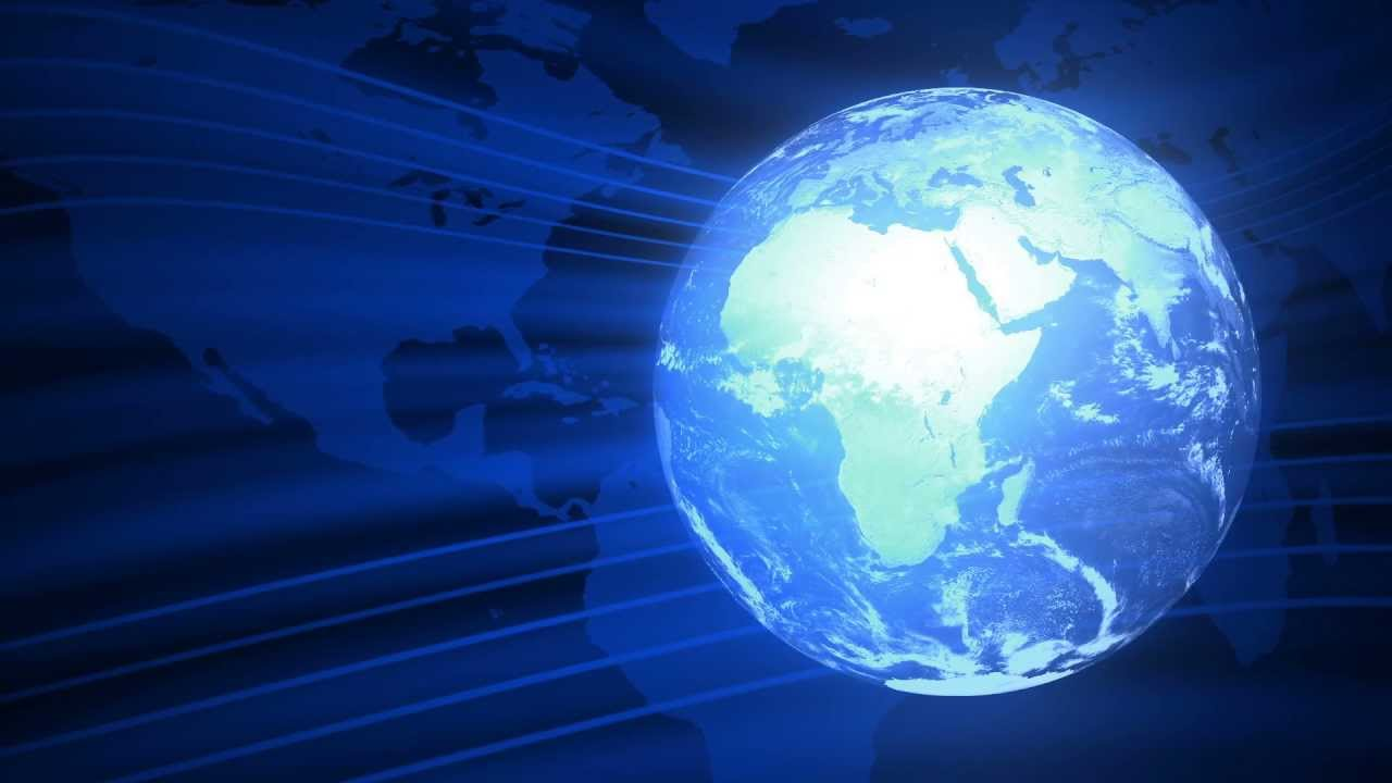 Global events hd motion graphics background loop youtube for Global shows